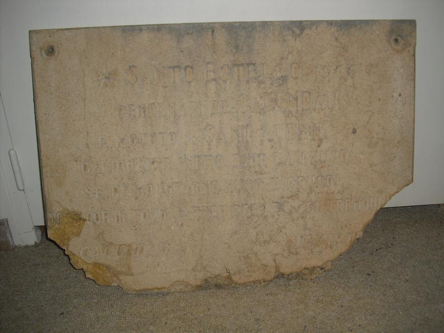 289-plaque-201-g.jpg