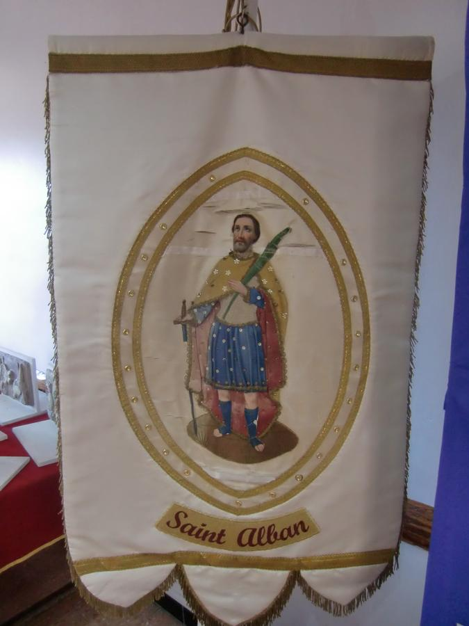 saint-alban.jpg
