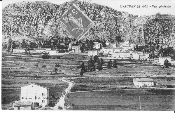 village2-0003.jpg